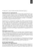 Valg til fritids- og ungdomsskolebestyrelser - Aarhus.dk - Page 5