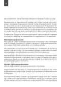 Valg til fritids- og ungdomsskolebestyrelser - Aarhus.dk - Page 6