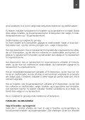 Valg til fritids- og ungdomsskolebestyrelser - Aarhus.dk - Page 7