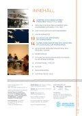 i detta nummer - Svenska Läkare mot Kärnvapen - Page 3