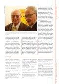 i detta nummer - Svenska Läkare mot Kärnvapen - Page 7
