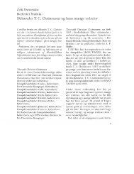 Rederiet Hafnia - Handels- og Søfartsmuseet