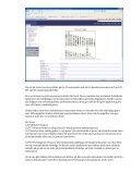 En bioinformatisk genjakt I - Nationellt resurscentrum för biologi och ... - Page 4