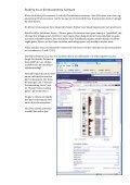 En bioinformatisk genjakt I - Nationellt resurscentrum för biologi och ... - Page 5