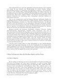 Blackout - Seite 7