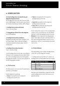 Anleitung - Telecom Behnke - Seite 6