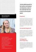 infobrochure - Katho - Page 3