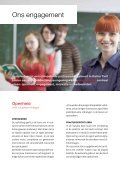 infobrochure - Katho - Page 6