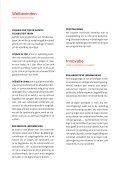 infobrochure - Katho - Page 7