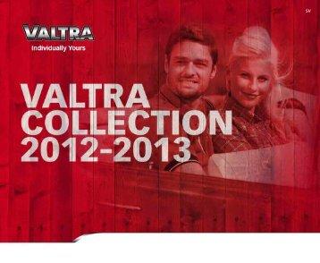 pdf - Valtra
