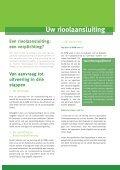 Afbakening directies en sectoren OVL + ligging SDC's 2.gws - Page 2