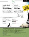 Fältbiologen 4/2009.pdf - Fältbiologerna - Page 3