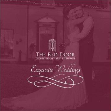 The-Red-Door-Wedding..
