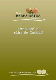 Catálogo_Bereziartua_2013_castellano