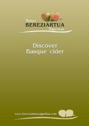 Catálogo_Bereziartua_2013_inglés.pdf