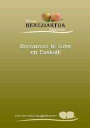 Catálogo_Bereziartua_2013_francés.pdf
