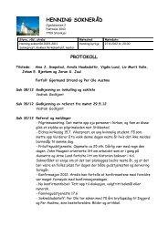 2012-05-29 Protokoll 29.05.2012.pdf