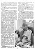 ANANTA-SANTI GÅET BORT - Nyt fra Hare Krishna - Page 4