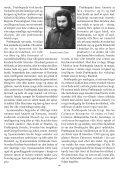 ANANTA-SANTI GÅET BORT - Nyt fra Hare Krishna - Page 6