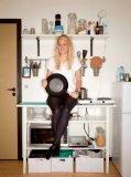 billedreportage til Samvirke - Lise Blom - Page 3