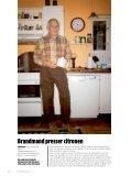 billedreportage til Samvirke - Lise Blom - Page 4