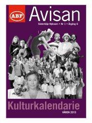 Start_files/KULTURKALENDARIE VT 2013.pdf