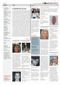 Nr. 41 - Maj 2010 - Svaneke.info - Page 2