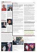 Nr. 41 - Maj 2010 - Svaneke.info - Page 3