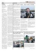 Nr. 41 - Maj 2010 - Svaneke.info - Page 4