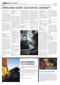 Nr. 41 - Maj 2010 - Svaneke.info - Page 5