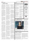Nr. 41 - Maj 2010 - Svaneke.info - Page 6