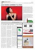 Nr. 41 - Maj 2010 - Svaneke.info - Page 7