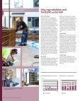 Verksamhetsbeskrivning del2 2012 - Stockholmshem - Page 3