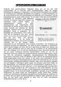 349 Döhring, Helge - Carl Windhoff 1872-1941 - Seite 3