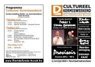 Download 1 - 466 kb - Davidsfonds
