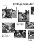 Kult. 2003.04 - SeKeL - Page 6