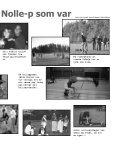 Kult. 2003.04 - SeKeL - Page 7