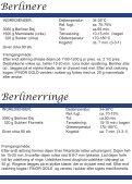EISELLA BERLINER - CSM Nordic - Page 3
