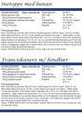 EISELLA BERLINER - CSM Nordic - Page 7