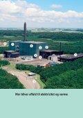Her kan 31 tons affald omdannes til elektricitet og varme - hver time! - Page 3