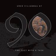Jalas 90