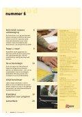 KaderWerk ter ziele - Afdeling - Page 2