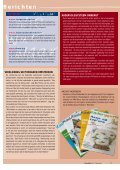 KaderWerk ter ziele - Afdeling - Page 3