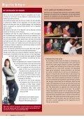 KaderWerk ter ziele - Afdeling - Page 4