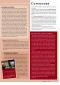 KaderWerk ter ziele - Afdeling - Page 5