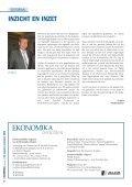 berichten - Ekonomika Alumni - Page 2