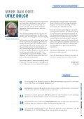 berichten - Ekonomika Alumni - Page 3