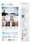 berichten - Ekonomika Alumni - Page 4