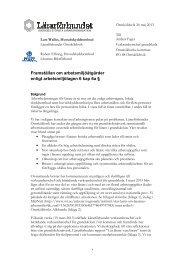 Lars 66a 26 maj vers2 2013 - Lärarförbundet