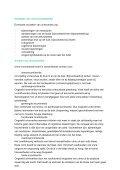 Urine-incontinentie bij ouderen - ZorgvoorKennis - Page 2